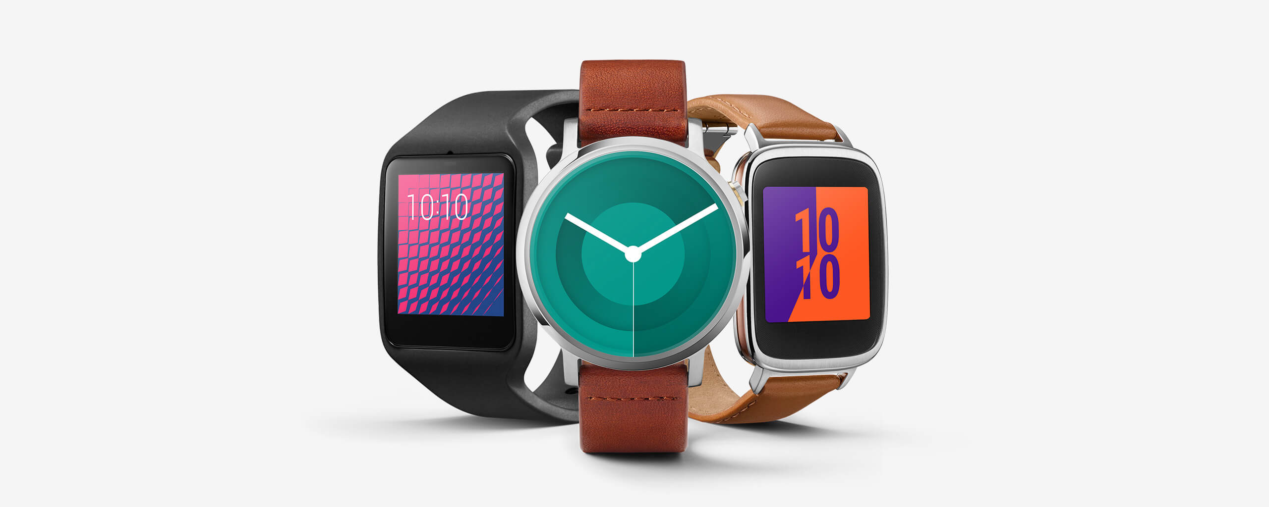 01_ustwo_watch_faces