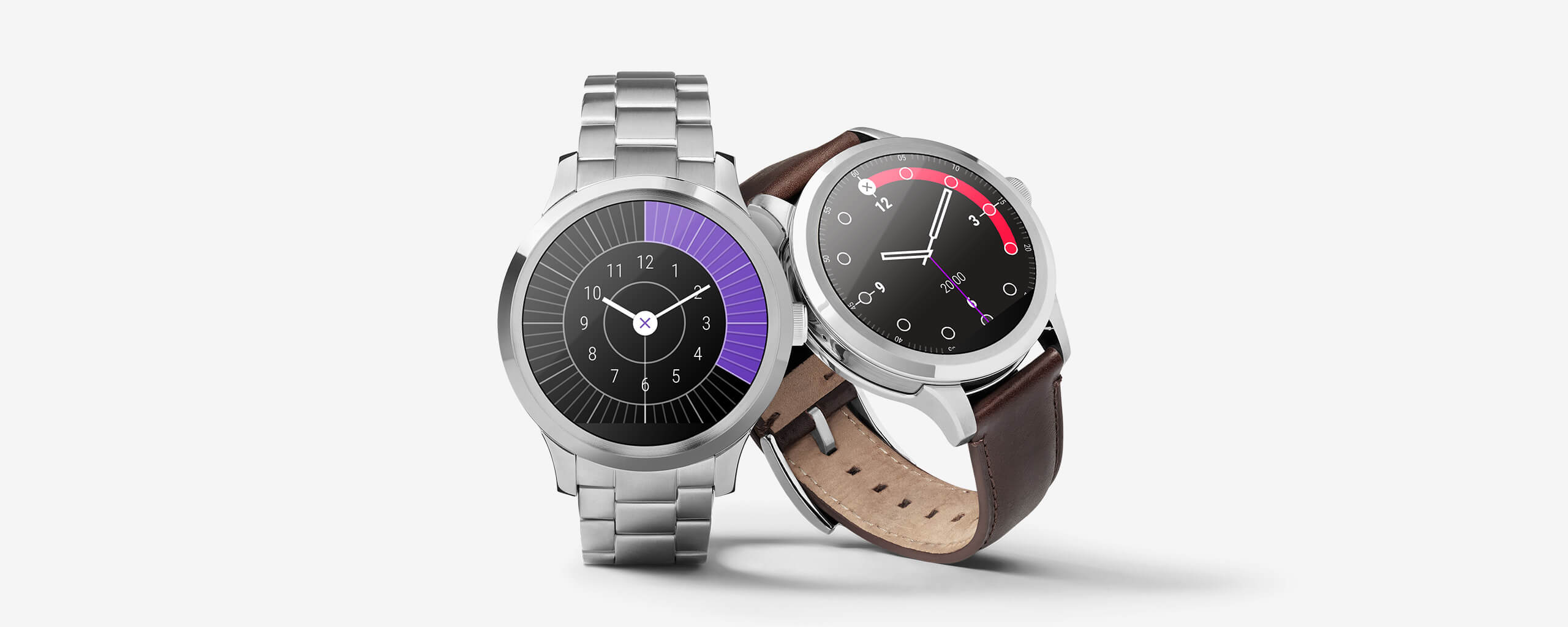 03_ustwo_timer_watch_faces