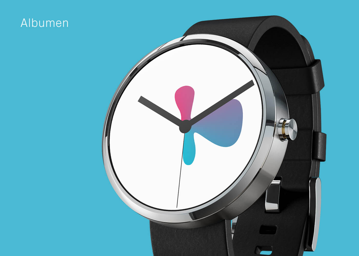 ustwo_smart_watch_face_albumen