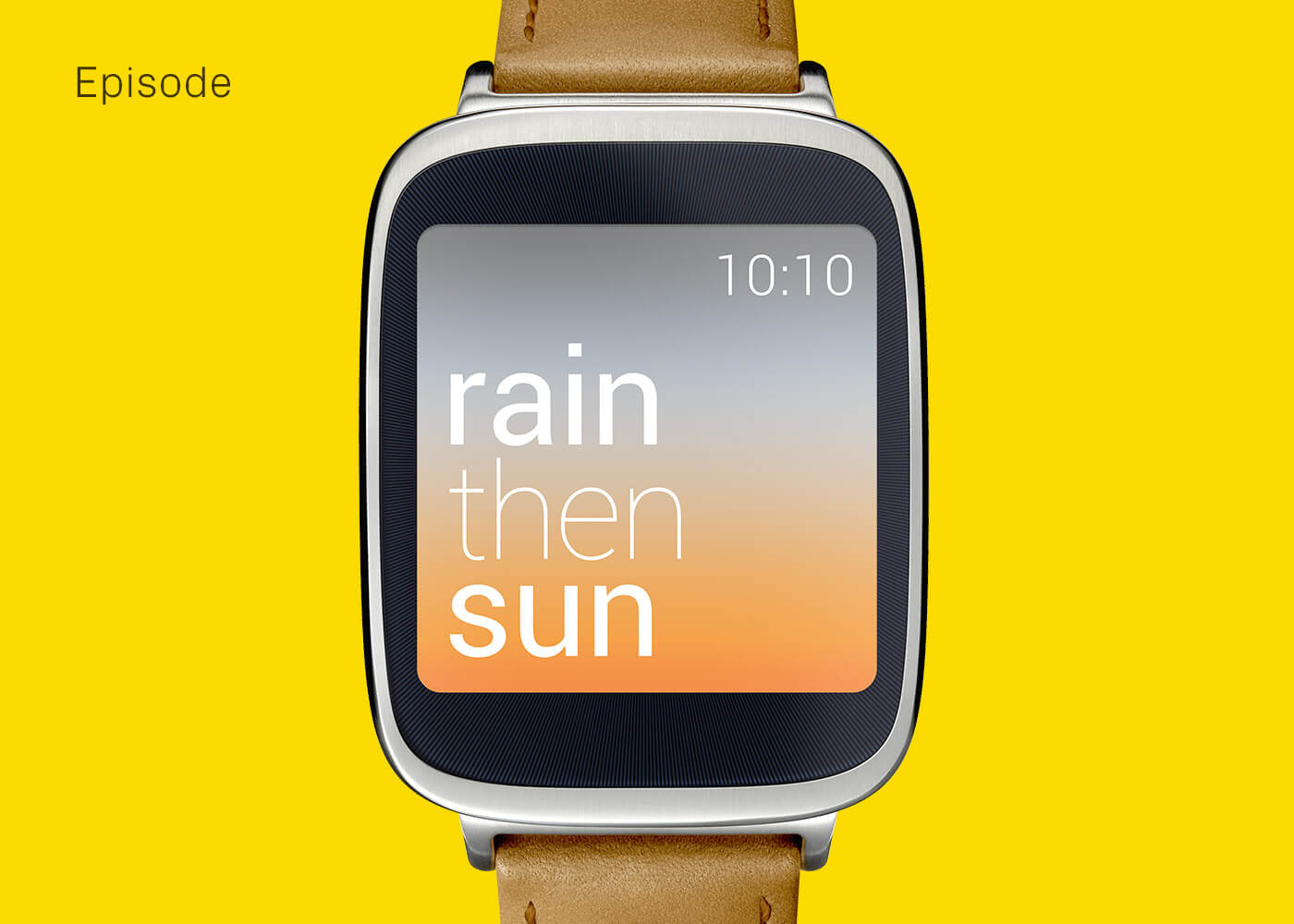 ustwo_smart_watch_face_episode