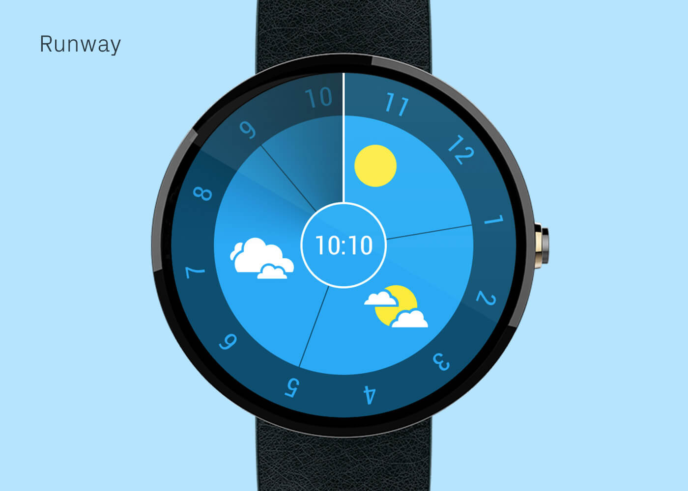 ustwo_smart_watch_face_runway