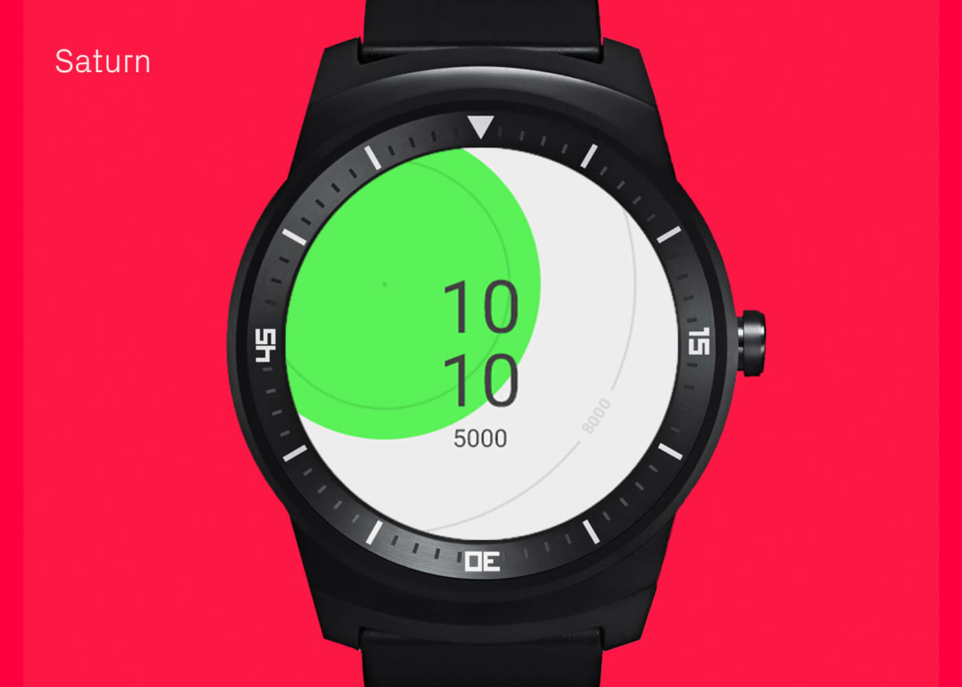 ustwo_smart_watch_face_saturn