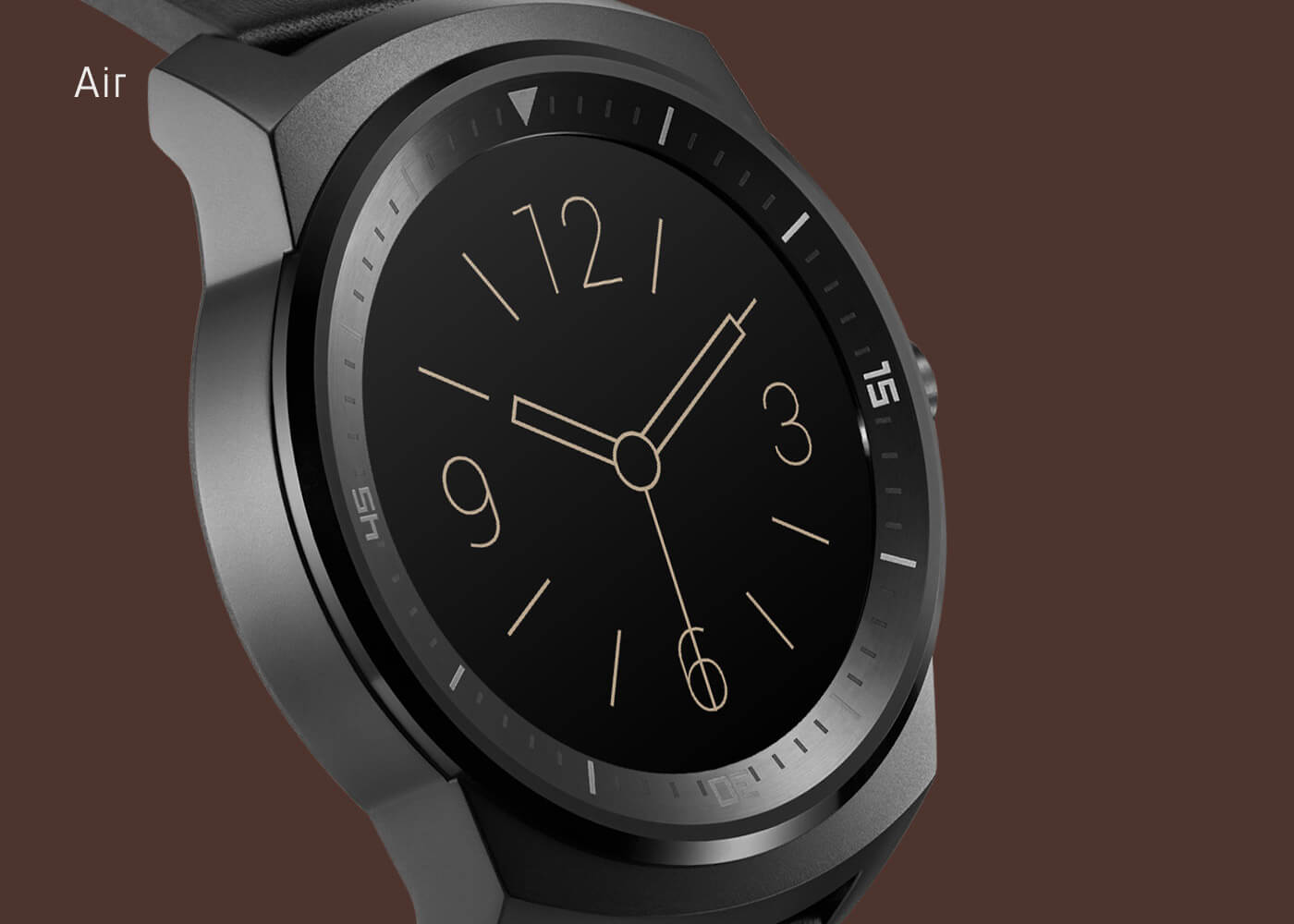 ustwo_watch_face_air