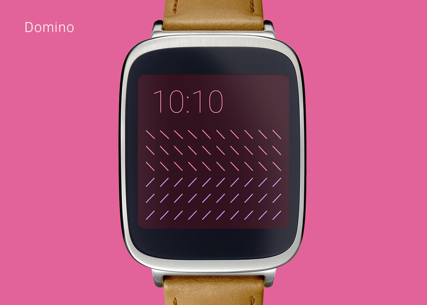 ustwo_watch_face_domino