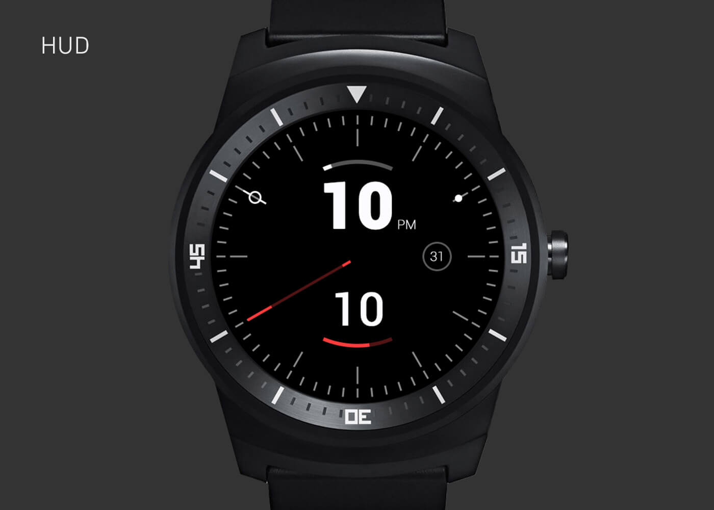 ustwo_watch_face_hud