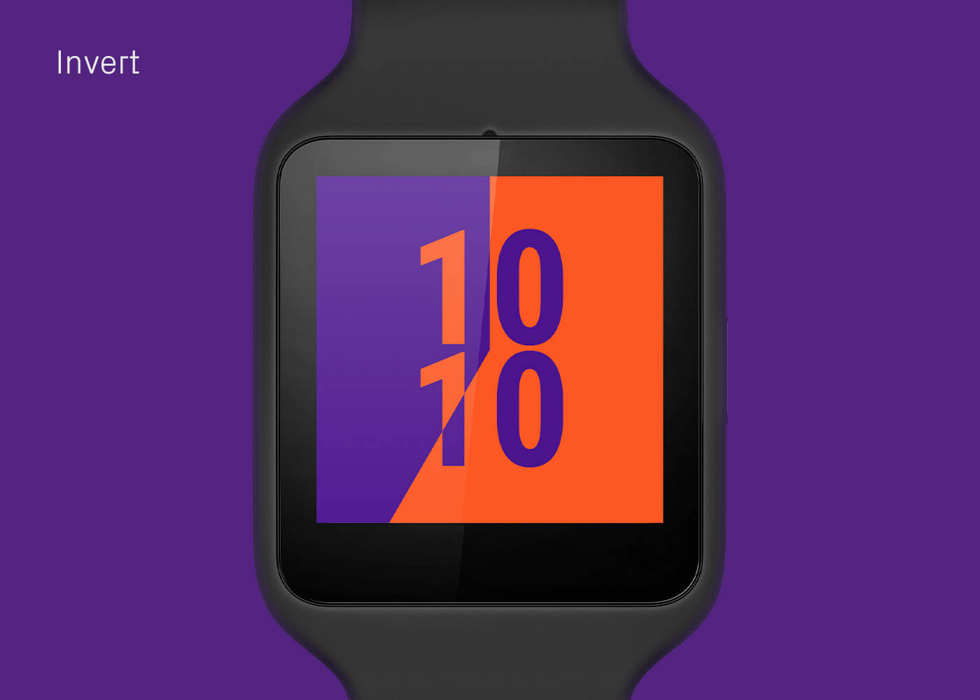 ustwo_watch_face_invert