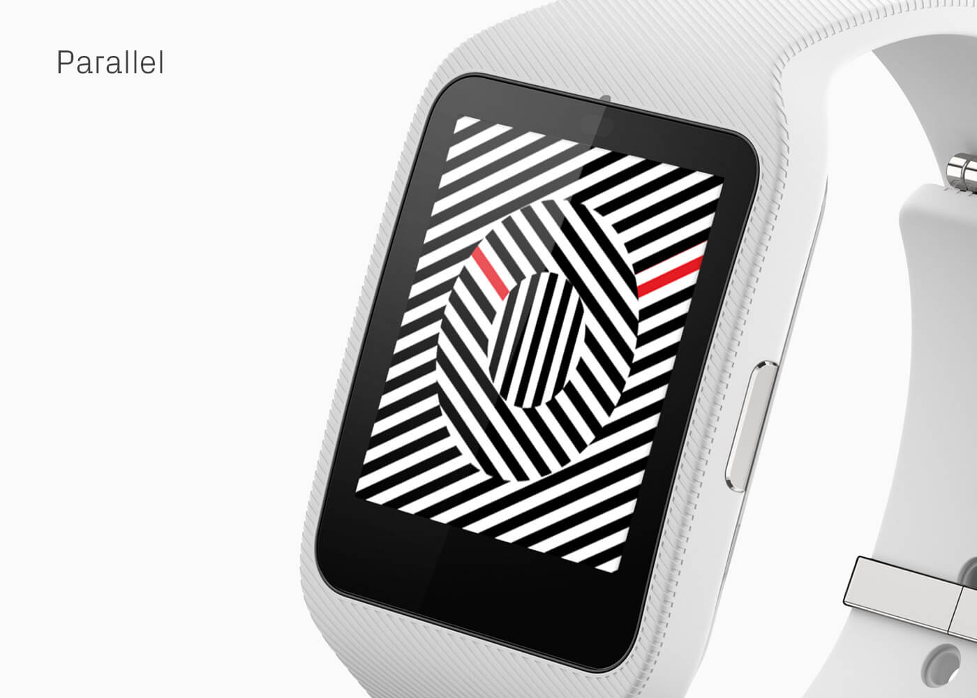ustwo_watch_face_parallel