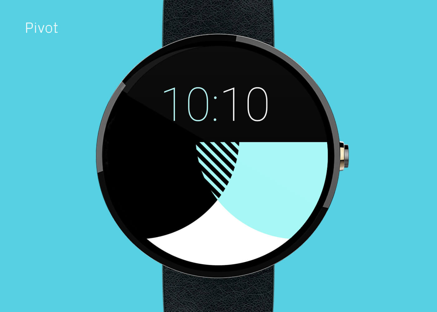 ustwo_watch_face_pivot