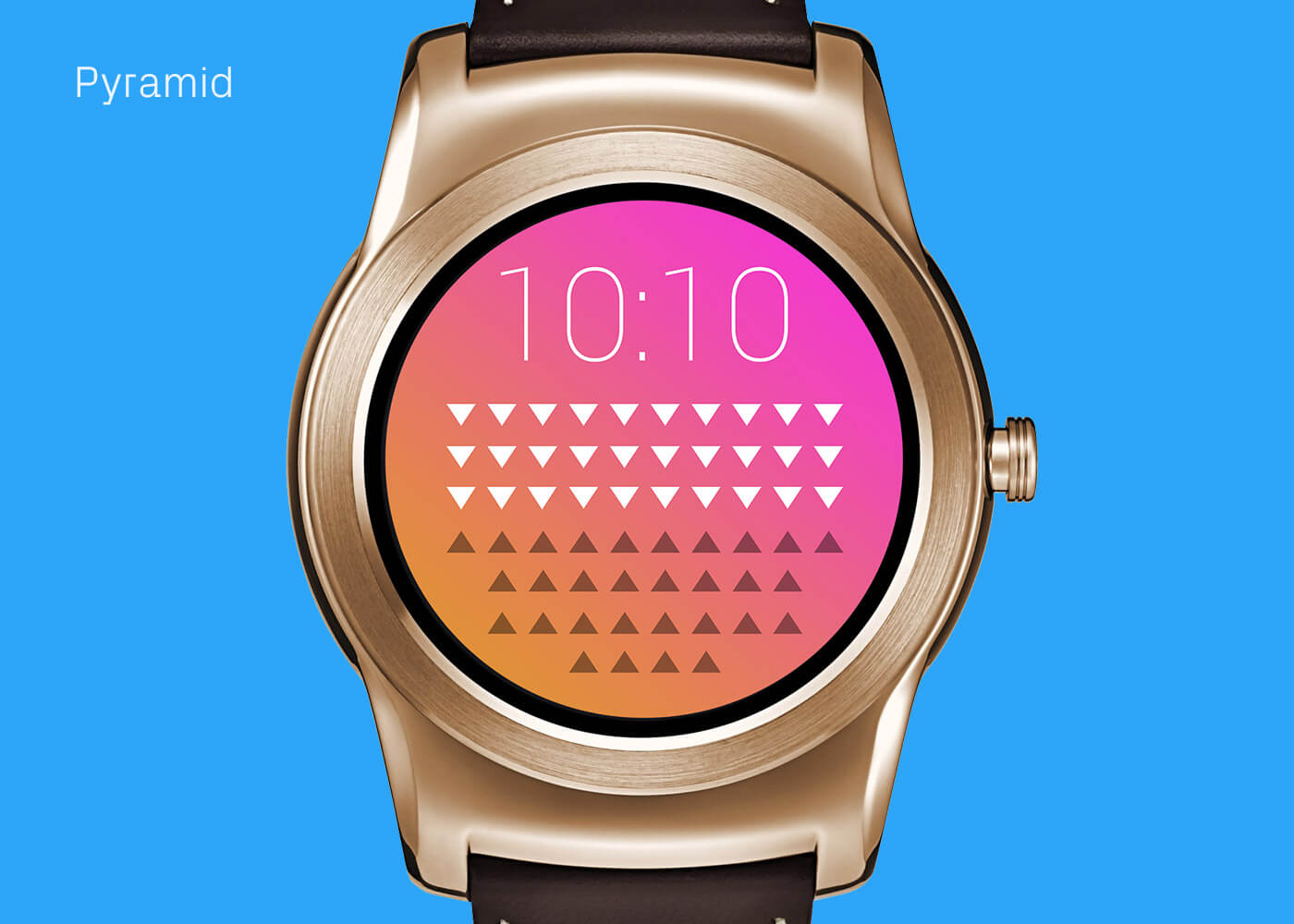 ustwo_watch_face_pyramid