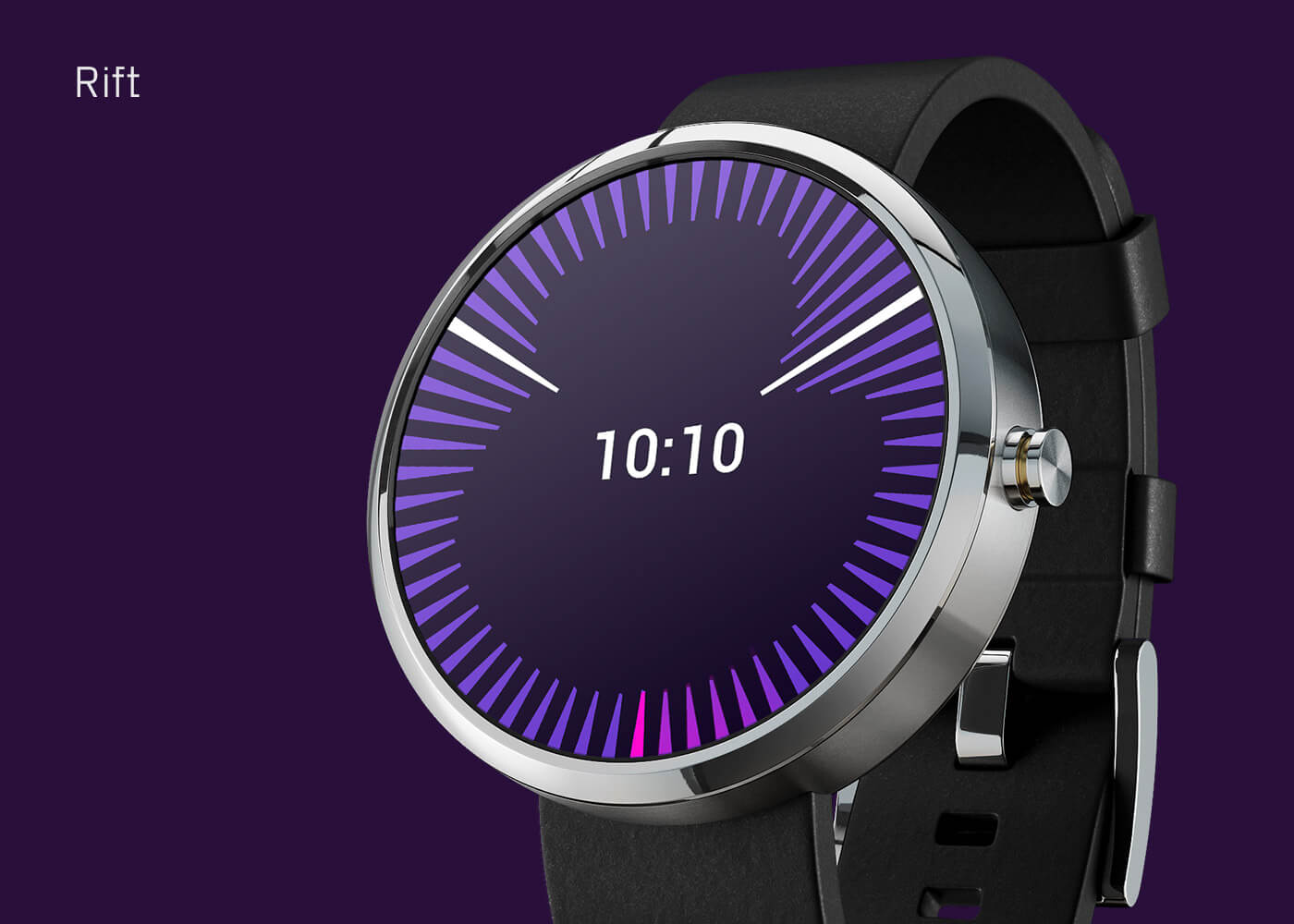 ustwo_watch_face_rift