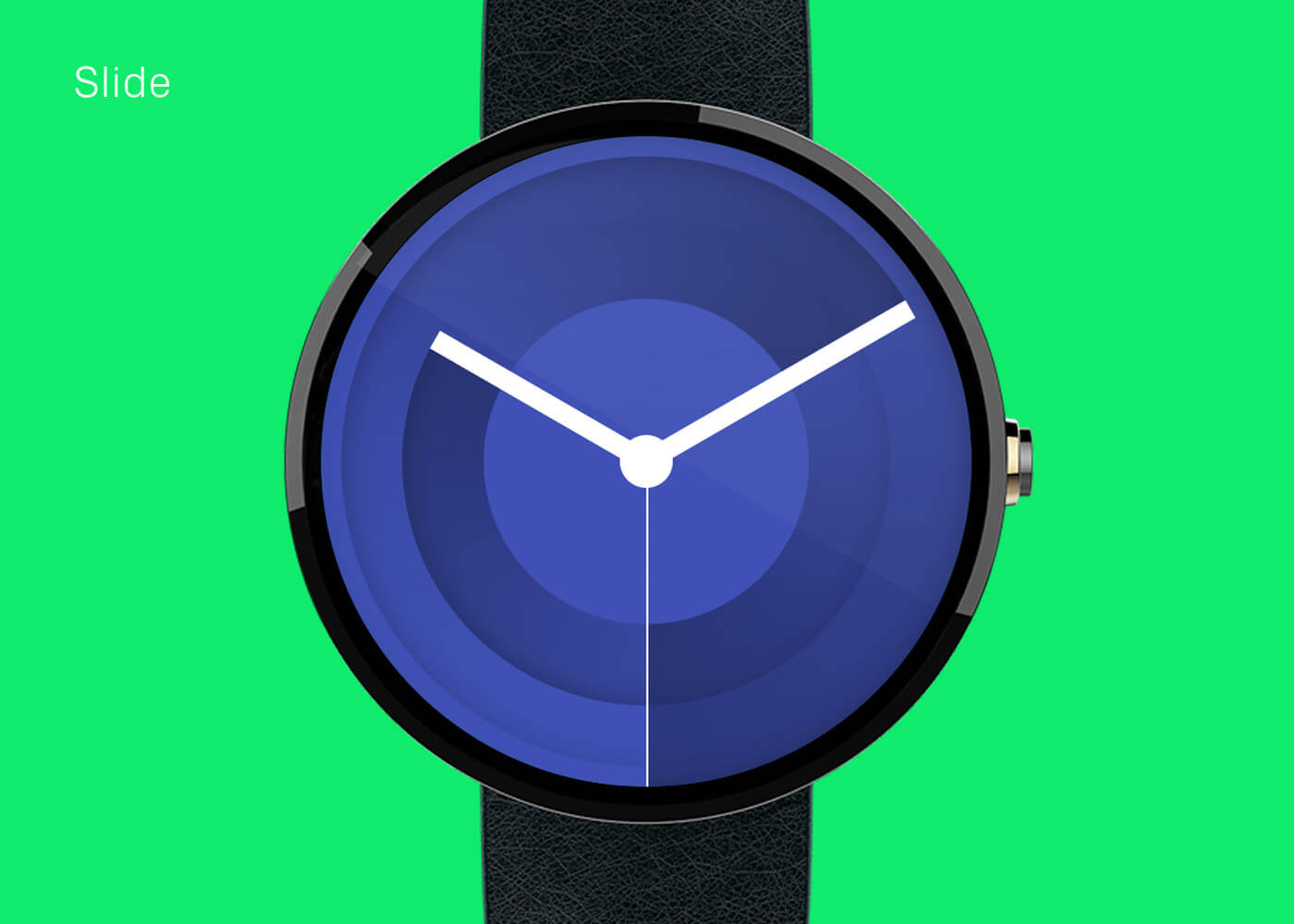 ustwo_watch_face_slide