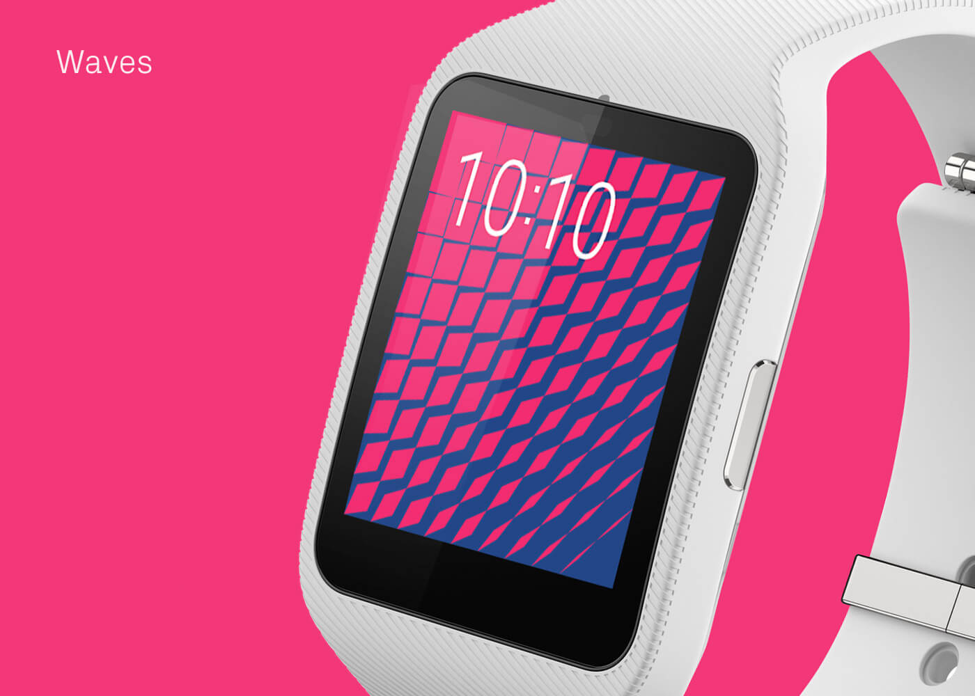 ustwo_watch_face_waves