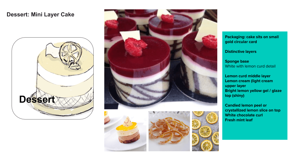 product_direction_dessert