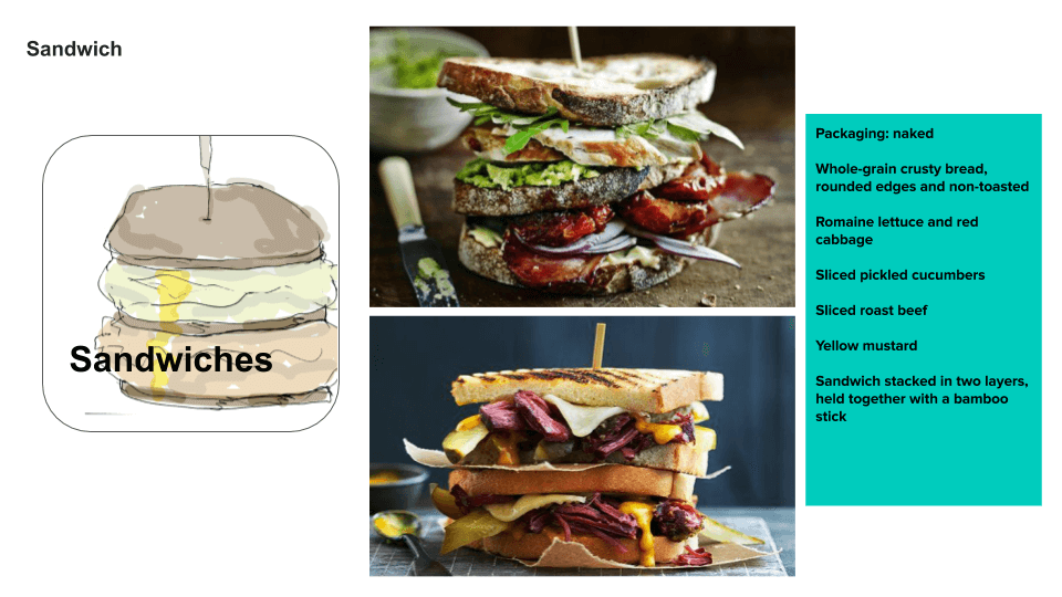 product_direction_sandwiches